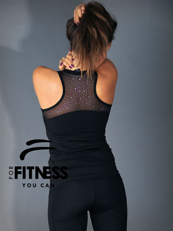 Top FOR FITNESS                                  zdj.                                  1