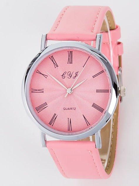 Zegarek damski                              zdj.                              1