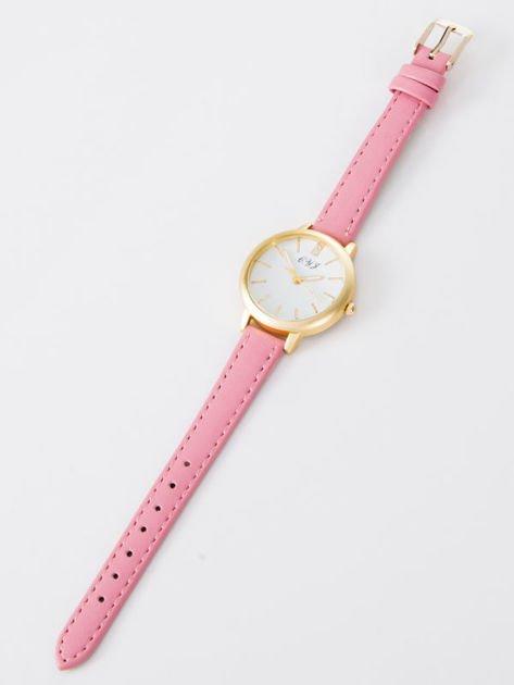 Zegarek damski                               zdj.                              3