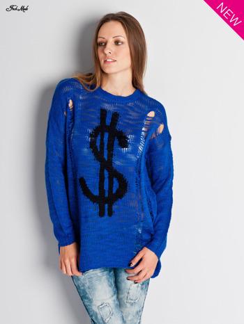 sweter                                  zdj.                                  1