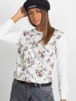 Bluza FLOWERS                                  zdj.                                  3