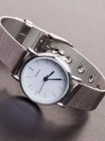 Damski zegarek                                   zdj.                                  1