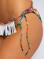 Kolorowe bikini Tequila                                  zdj.                                  5