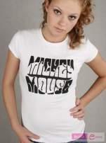 Koszulka Mickey Mouse                                   zdj.                                  1