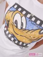 Koszulka Pluto                                  zdj.                                  2