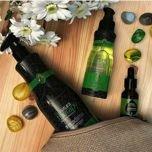 MORFOSE Natura Therapy OLEJEK  MACADAMIA + INCA INCHI 125 ml                                  zdj.                                  3