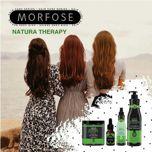 MORFOSE Natura Therapy OLEJEK  MACADAMIA + INCA INCHI 125 ml                                  zdj.                                  5