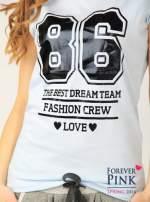 T-shirt                                  zdj.                                  4